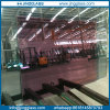 Low Iron Flat Tempered Glass for Office Door