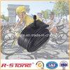 High Quality Butyl Bicycle Inner Tube 700X25/32c