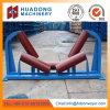 Coal Mining Durable Belt Conveyor Idler Roller