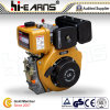 6HP Diesel Engine with Keyway Shaft (HR178F)