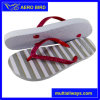 New Product Glitter PE Slipper for Girls
