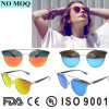 2016 Designer Vintage Sun Glasses UV400 Womens Fashion Sunglasses