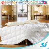 Hot Sale Quilt with High Quality