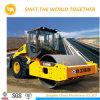 14 Ton Single Drum Hydraulic Vibratory Compactor Road Roller