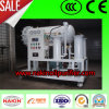 Tj Coalescence & Separating Oil Purifier, Breaking Emulsion and Filtering