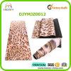 Premium Natural Rubber Yoga Mat, OEM Service