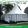 Chinese Aluminum Rectangular Pagoda Tent