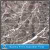 Polished Hang Grey Marble Vanity Tops/Countertop Slabs Cheap Marble