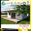 Portable Prefabricated Container House for Living