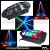 Adj Disco Light 8X3w Mini LED Spider Light