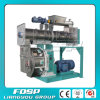 Poultry and Livestock Feed Pellet Machine Made in China