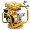 C90 Robin Plate Vibrator with Ey20 Gasoline Engine