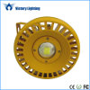 Industrial IP65 100W LED Explosion Proof Light High Bay Light