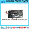 Genuine Control Module for Sinotruk Truck Spare Part (Wg9719581023)