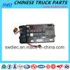 Genuine Control Module for Sinotruk Truck Spare Part (Wg9719581023)