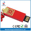 New Cool Chinese Gift USB Flash Drives
