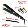 Hot Sell Ceramic Coating Hair Straightener
