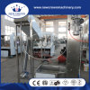 Good Quality Cage Aluminum Can Rinser