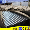 Prime SPCC Hot DIP Galvanized Corrugated Steel Sheet