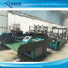 8 Lines Computer Control Bottom Seal Plastic Bag Making Machine