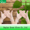 Vinyl Gloves Cheap Working Gloves with High Quality Aql1.5/2.5/4.0