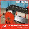 Sidewall Conveyor Belt, Sidewall Belts, Sidewall Belting