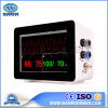 F3 High Quality Digital Blood Pressure Multi-Parameter Patient Monitor
