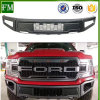 2018-2019 F150 Raptor Style Front Bumper Fits F-150