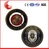 Promotional Fashion Custom Metal Coins