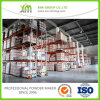 Industrial Type Light Calcium Carbonate CaCO3