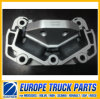 1371725 Engine Mounting Truck Parts of Scania