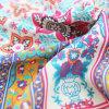 100% Rayon 45X 45/100X80 Printing Fabric for Garments (AMA170608-5)