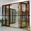 Aluminium Sliding Door with Low Maintenance