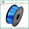 High Premimum 3D Printer Filament Polymer Composites for 3D Printer