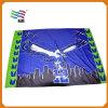 Hot Selling Custom Made Eagle Flag Banner