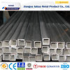 Dn1000 SUS 304 Polished Decorative Ba Stainless Steel Tube/Tubing