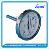 Widely Used Ss Temperature Gauge Suitable for Industry