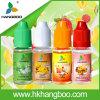 Tpd Most Popular E Liquid E Juice for Ce4
