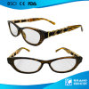Popular Wholesale Metal Decorate Reading Glasses