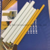 Good Quality FRP/Fiberglass Round Solid Rods