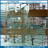 Buy Cheap Price Super Clear Curved Glass Factory