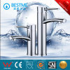Brass Basin Mixer with Chrome Finished (BM-B10209)