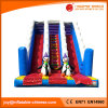 China Inflatable Toy Slide Jumping Bouncy Castle Bouncer (T4-221)
