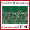 18 Years Contract Lf-HASL PCB Board Manufacturer