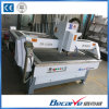 1325 CNC Router Engraving Machine Used on Woodworking and Advertising