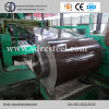 Furniture Making Grain PPGI Steel Coil