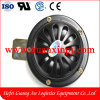 High Quality Forklift Parts 12V Forklift Horn
