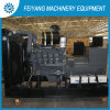 50kw Generator with Deutz Engine Wp4d66e200