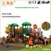 Children Outdoor Playground Slides