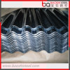 Hot Dipped Galvanized Corrugated Steel Roof Tile/Roofing Sheet
